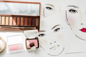 face-chart-croquis-maquillage-astuces