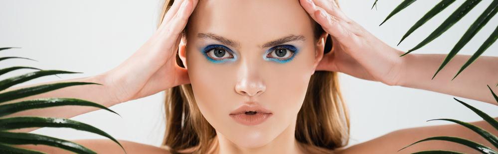 meilleures-marques-maquillage-bio-comparatif