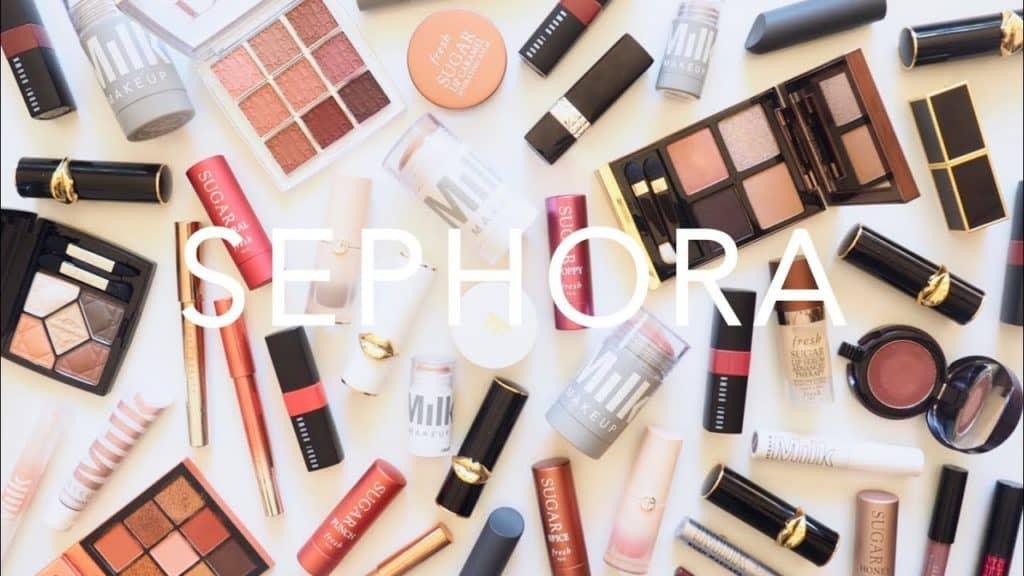 meilleures-marques-maquillage-sephora-comparatif
