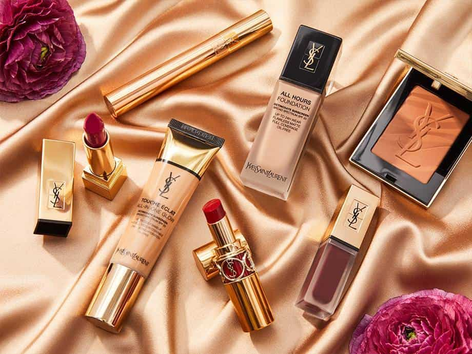 meilleures-marques-maquillage-ysl-yves-saint-laurent-comparatif