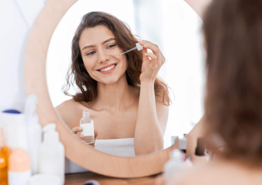 peeling-the-ordinary-soins-visage-produit-avis