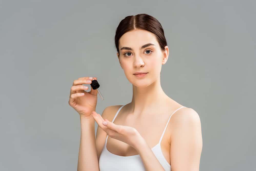 serum-acide-hyaluronique-2%- B5-the-ordinary-test-produit-avis