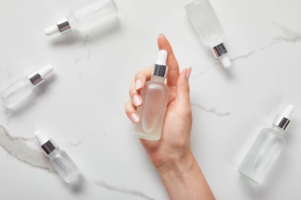 serum-visage-soin-routine-beaute-comparatif-test-produit