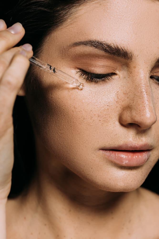 serum-visage-test-routine-beauté-soins-cosmetiques