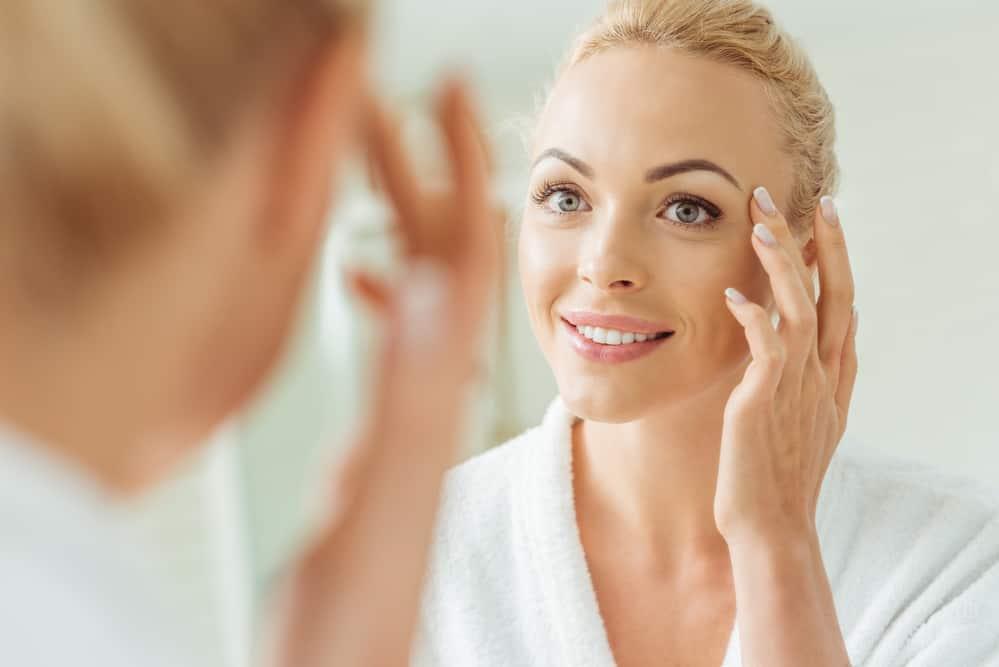 serum-visage-test-routine-beauté-soins-hydratation