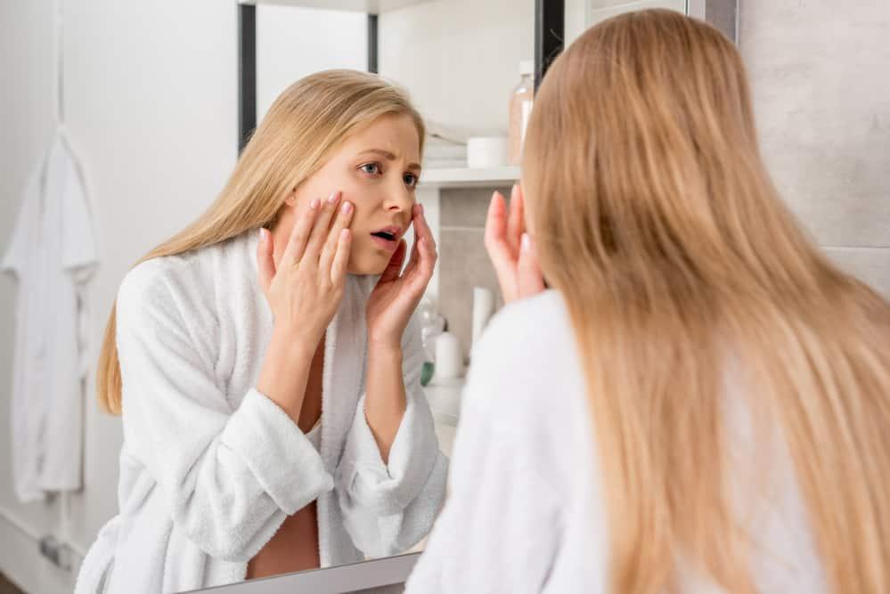 soins-anti-acne-the-ordinary-visage-type-peau