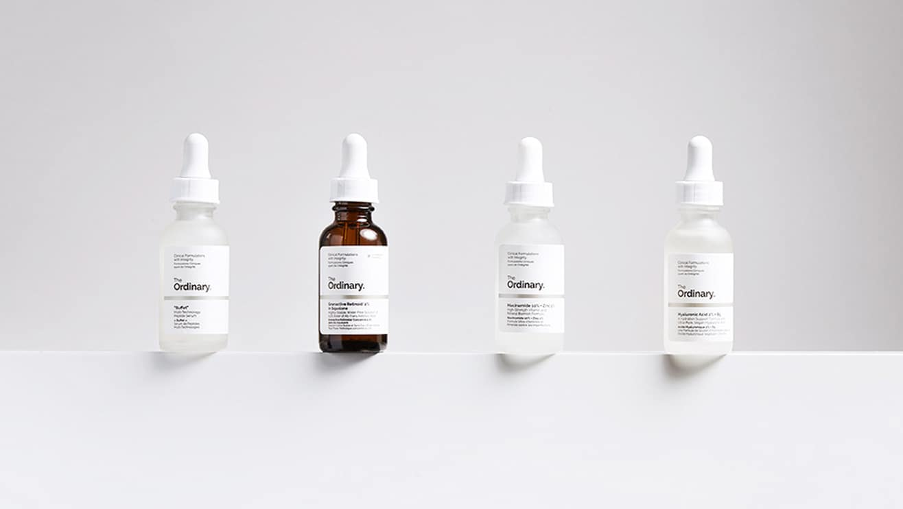 soins-anti-acne-the-ordinary-visage