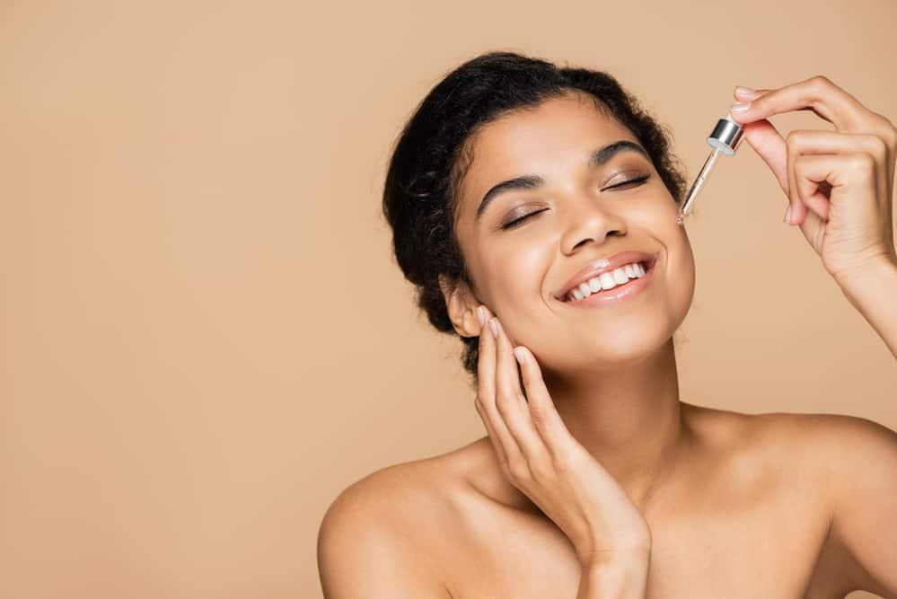 the-ordinary-routine-soins-visage-acne-type-peau-avis