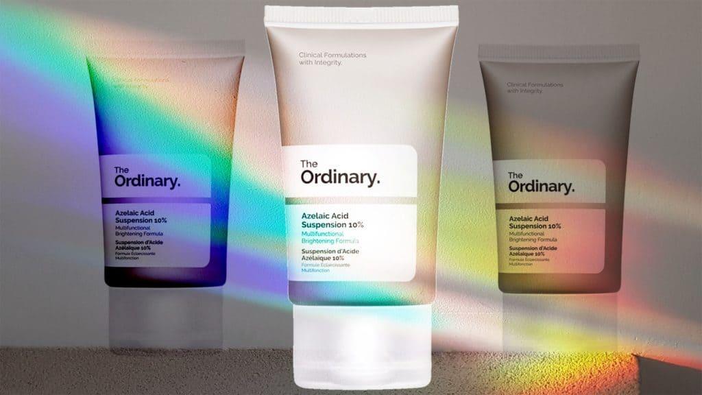suspension-acide-azelaique-the-ordinary-cosmetique-soin-visage-routine-beauté