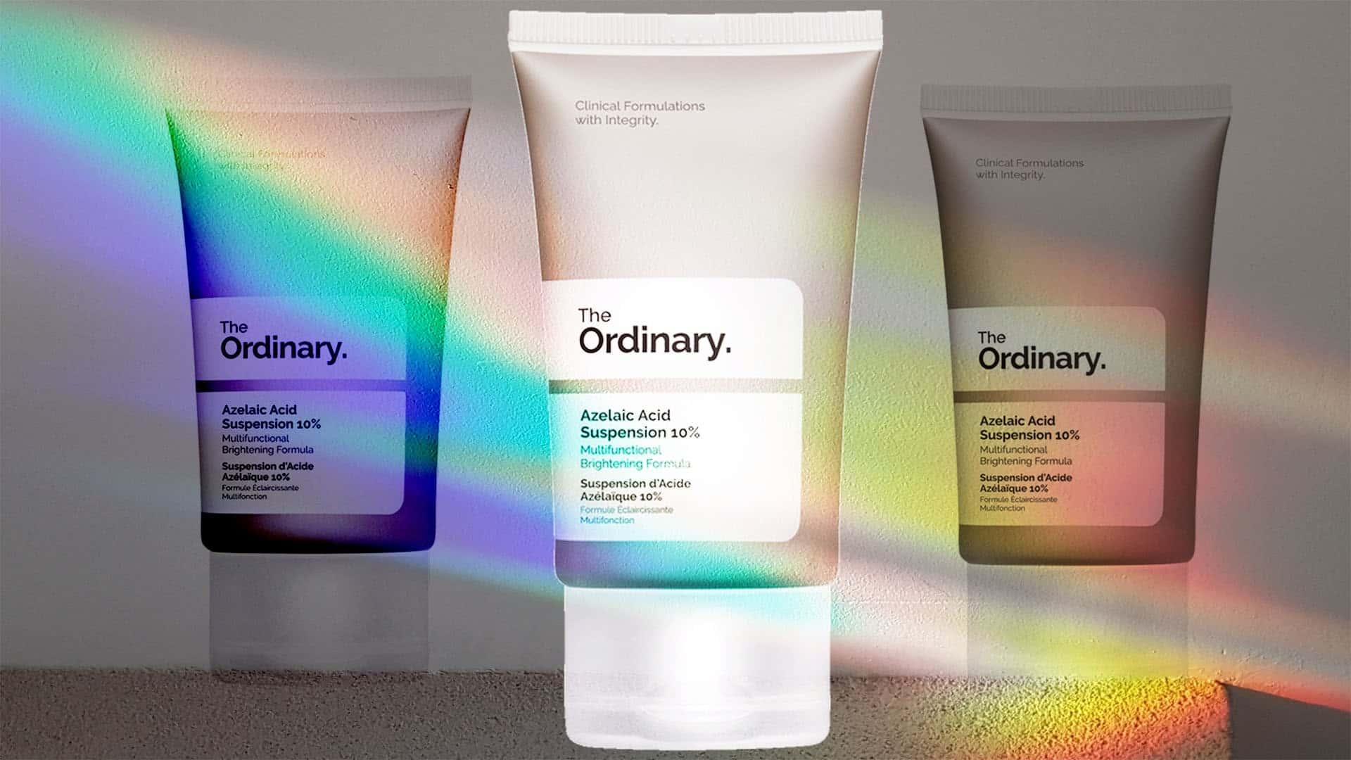 the-ordinary-suspension-acide-azelaique-soin-visage-routine-beaute