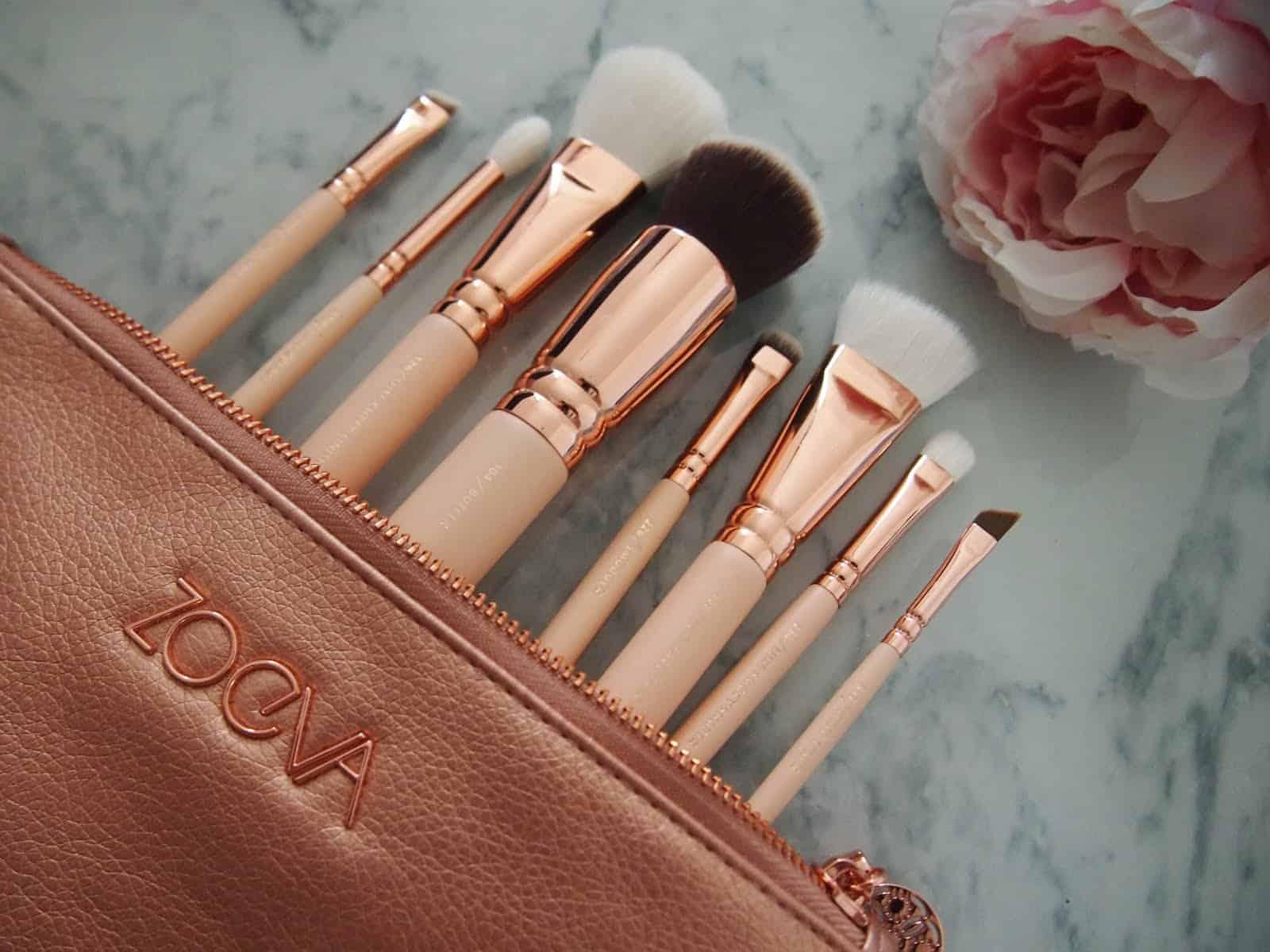 zoeva-cosmetiques-meilleurs-pinceaux-accessoires-maquillage-comparatif-top10