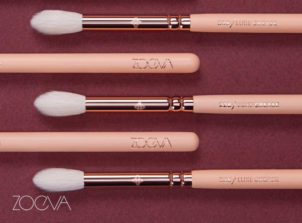 zoeva-pinceaux-maquillage-accessoire-228-Crease