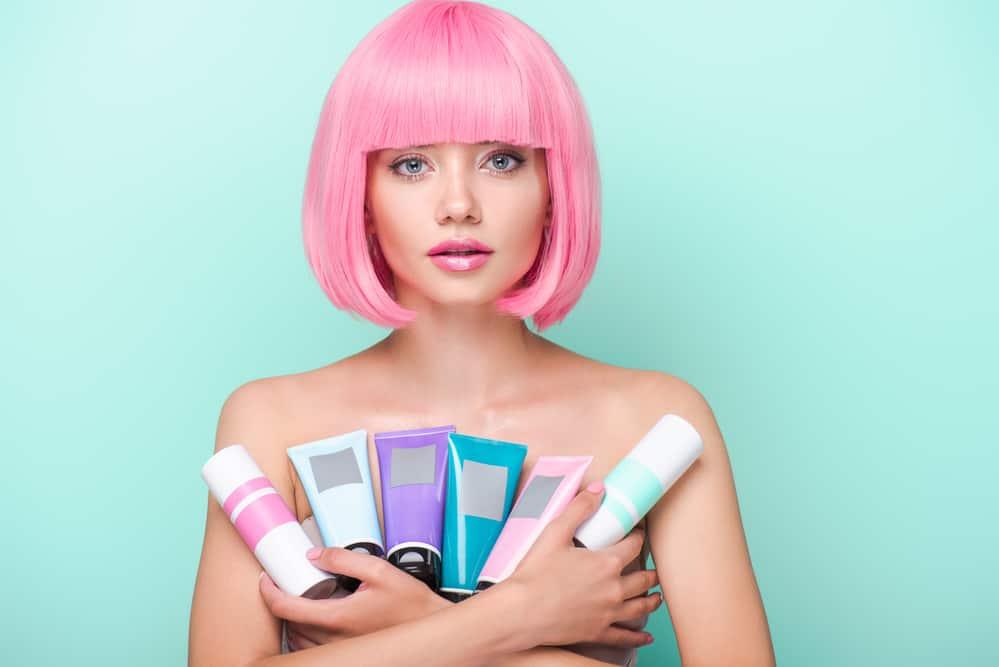 choisir-coloration-semi-permanente-coloration-cheveux