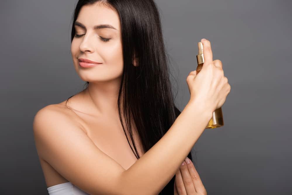 meilleurs sprays thermoprotecteurs cheveux comparatif