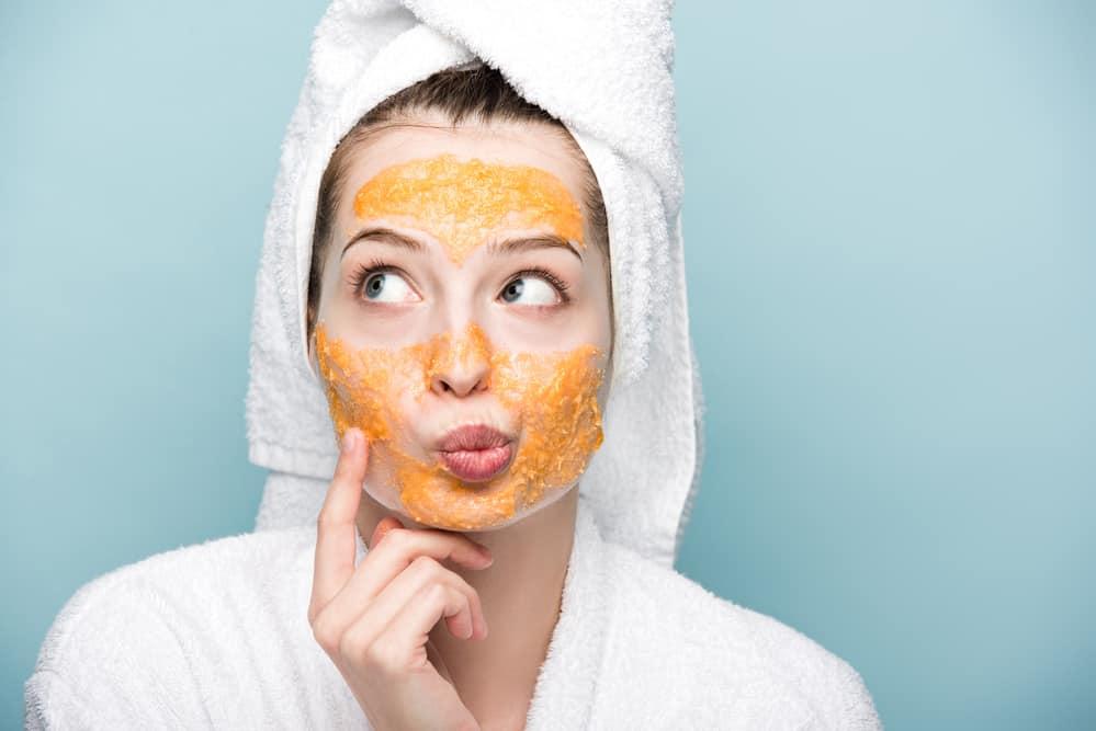 soin-visage-importance-bonne-routine-matin-soir