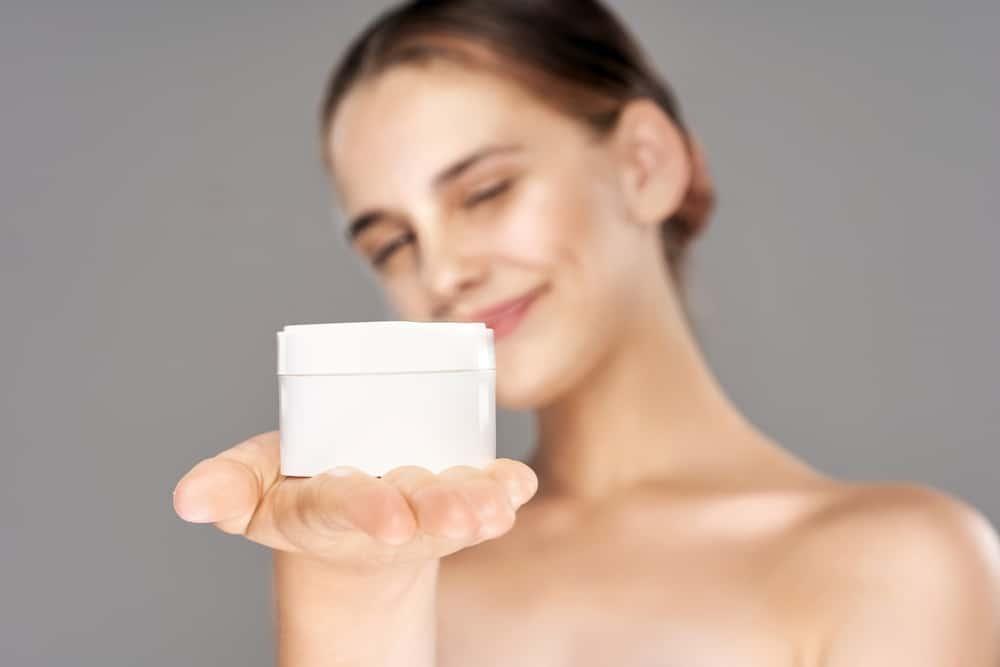 soin-visage-meilleures-crèmes-nuit-top-5-conseils