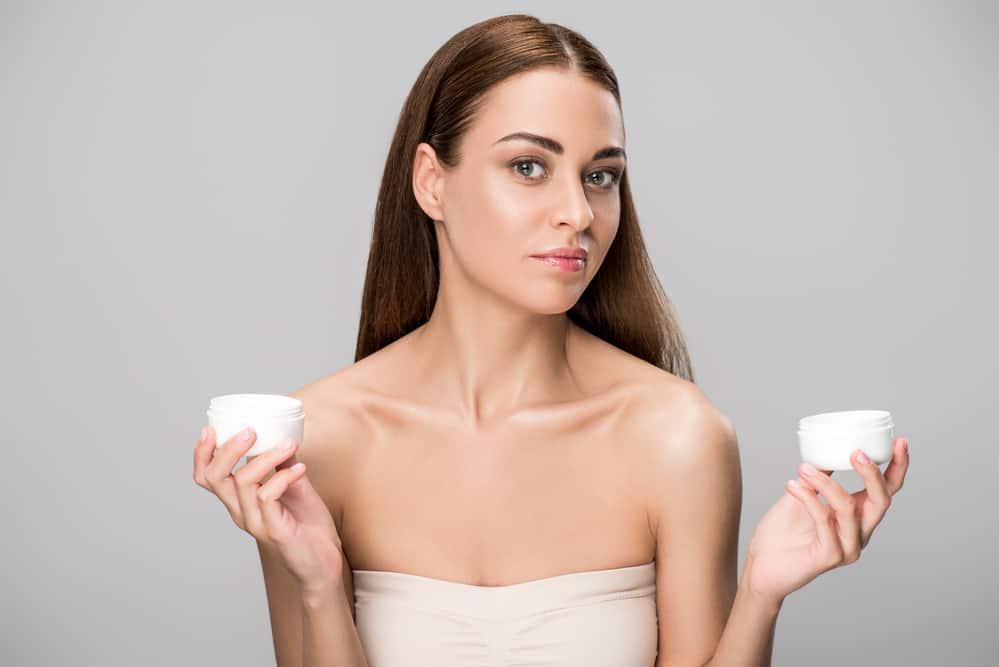 soin-visage-meilleures-crèmes-nuit-top-5-guide-achat