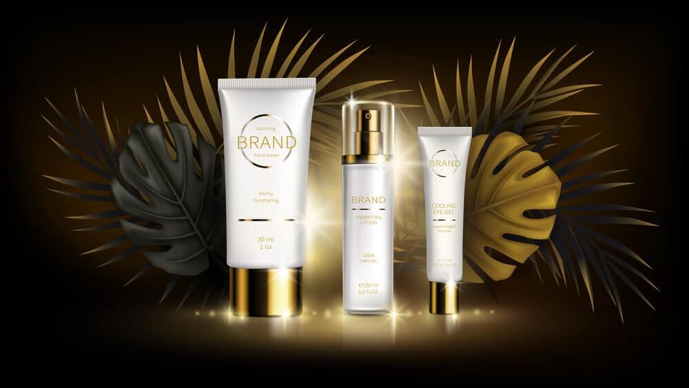 marques francaises cosmetiques choix