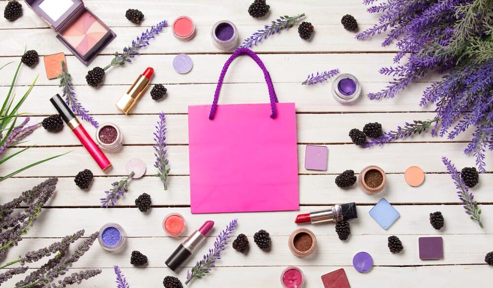 marques francaises cosmetiques