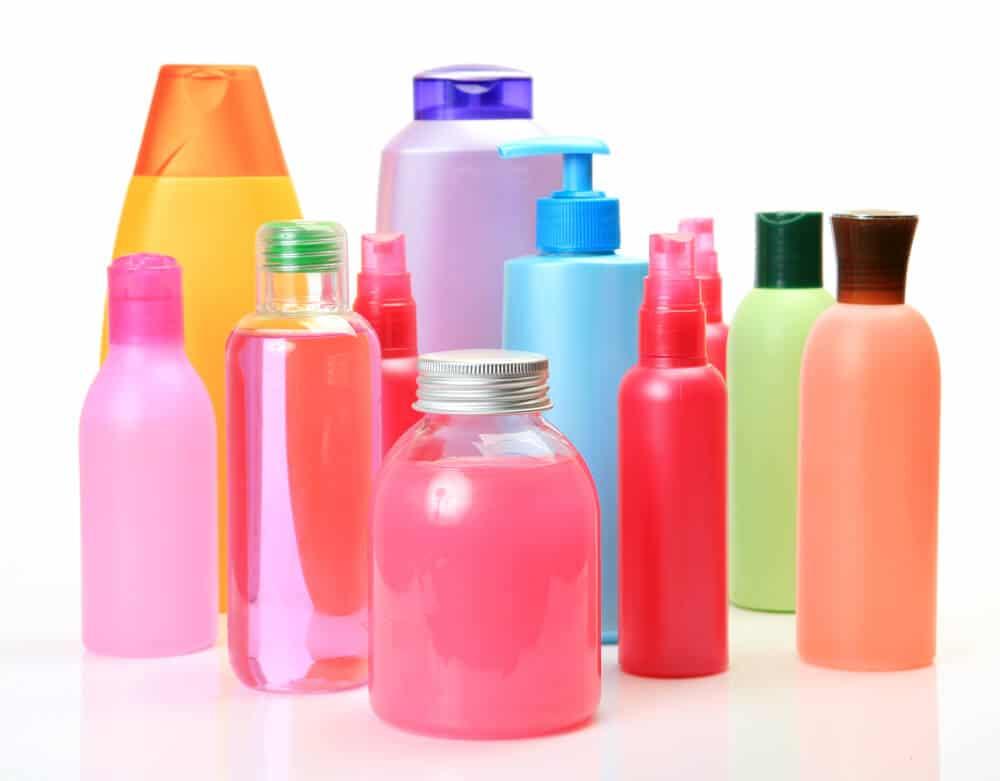 shampoing cheveux colores meilleur