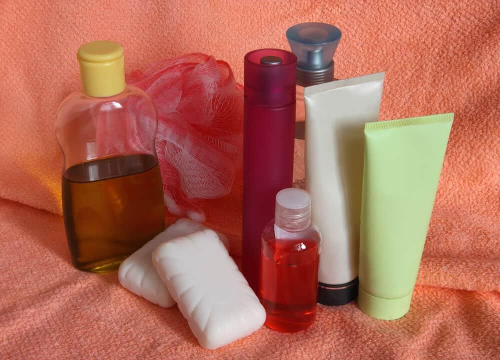 shampoing ph neutre comparatif